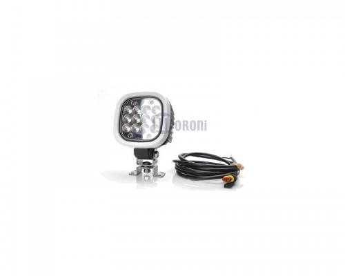 Fari Lavoro LED